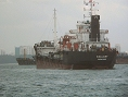 GALLANT IMO9087128