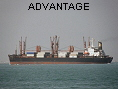ADVANTAGE IMO7515339