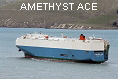 AMETHYST ACE IMO9397999