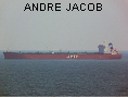 ANDRE JACOB IMO9164213