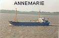 ANNEMARIE  IMO6730011
