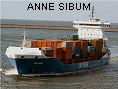 ANNE SIBUM IMO9396696