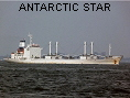 ANTARCTIC STAR IMO8301682