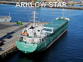 ARKLOW STAR IMO9196254