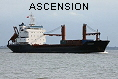 ASCENSION IMO8912857
