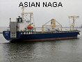 ASIAN NAGA IMO9561631