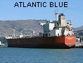 ATLANTIC BLUE IMO9332028