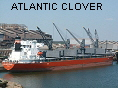 ATLANTIC CLOVER IMO9553024
