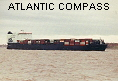ATLANTIC COMPASS  IMO8214176