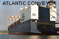 ATLANTIC CONVEYOR  IMO8215534