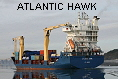 ATLANTIC HAWK IMO9272670