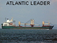 ATLANTIC LEADER IMO8314627
