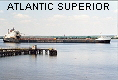 ATLANTIC SUPERIOR  IMO7927805