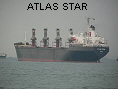 ATLAS STAR IMO8029246