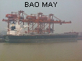BAO MAY IMO9410155