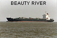 BEAUTY RIVER IMO8901391