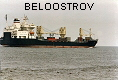 BELOOSTROV IMO8902307