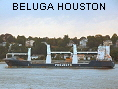 BELUGA HOUSTON IMO9424546