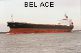 BEL ACE IMO9128922