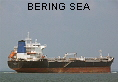 BERING SEA IMO9149225