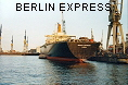 BERLIN EXPRESS IMO7218383