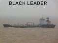 BLACK LEADER IMO9440289