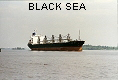 BLACK SEA IMO8025329
