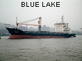 BLUE LAKE IMO9070278