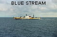 BLUE STREAM IMO7826130