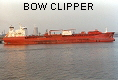 BOW CLIPPER IMO9047518