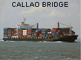 CALLAO BRIDGE IMO9451496