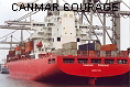 CANMAR COURAGE IMO9108130