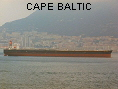 CAPE BALTIC IMO9311476
