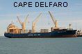 CAPE DELFARO IMO9235361