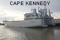 CAPE KENNEDY IMO7714636