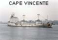 CAPE VINCENTE IMO8911475