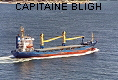 CAPITAINE BLIGH IMO8317978