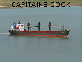 CAPITAINE COOK IMO7632876
