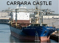 CARRARA CASTLE IMO8220072