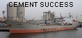 CEMENT SUCCESS IMO5216955