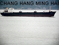 CHANG HANG MING HAI