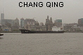 CHANG QING IMO8425086