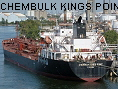 CHEMBULK KINGS POINT IMO9393008