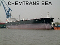 CHEMTRANS SEA IMO9270490
