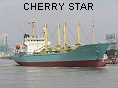 CHERRY STAR IMO9015840