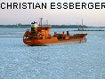 CHRISTIAN ESSBERGER IMO9212498