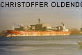 CHRISTOFFER OLDENDORFF IMO8011782