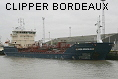 CLIPPER BORDEAUX IMO9281803