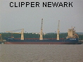 CLIPPER NEWARK IMO9473236
