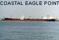 COASTAL EAGLE POINT IMO5106902